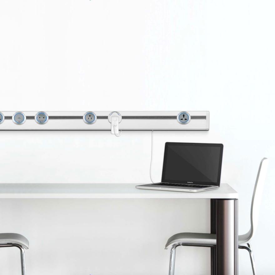 rail lectrique e genesis. Black Bedroom Furniture Sets. Home Design Ideas
